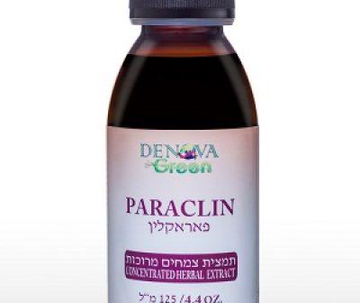 Paraclin_1 small